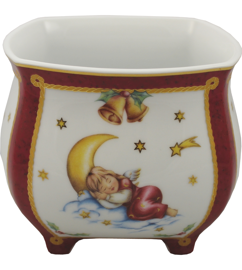 102767 - Dream Angel bowl