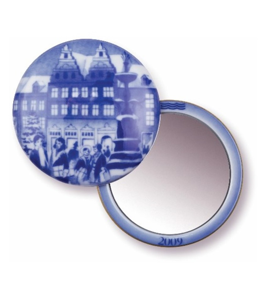 2009RC909652 - 2009 Pocket Mirror
