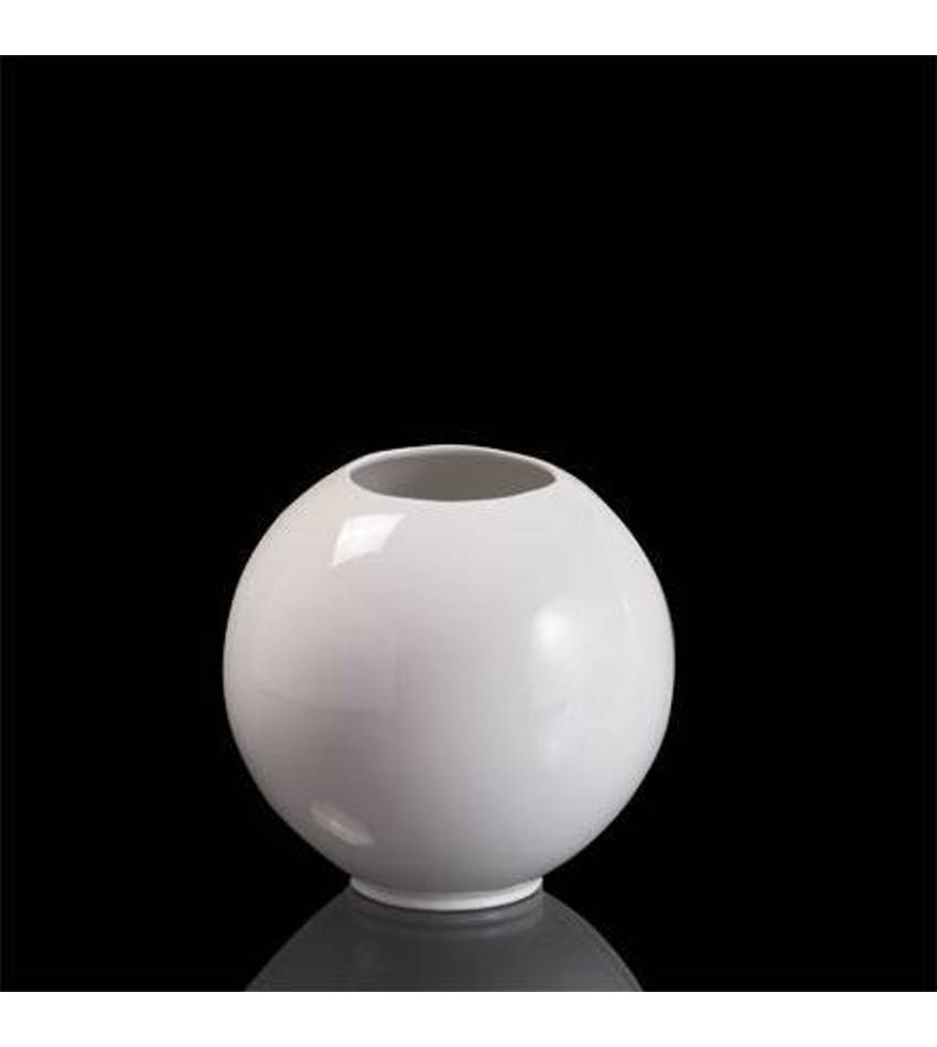 G14001838 - Biedermeier Ball Vase