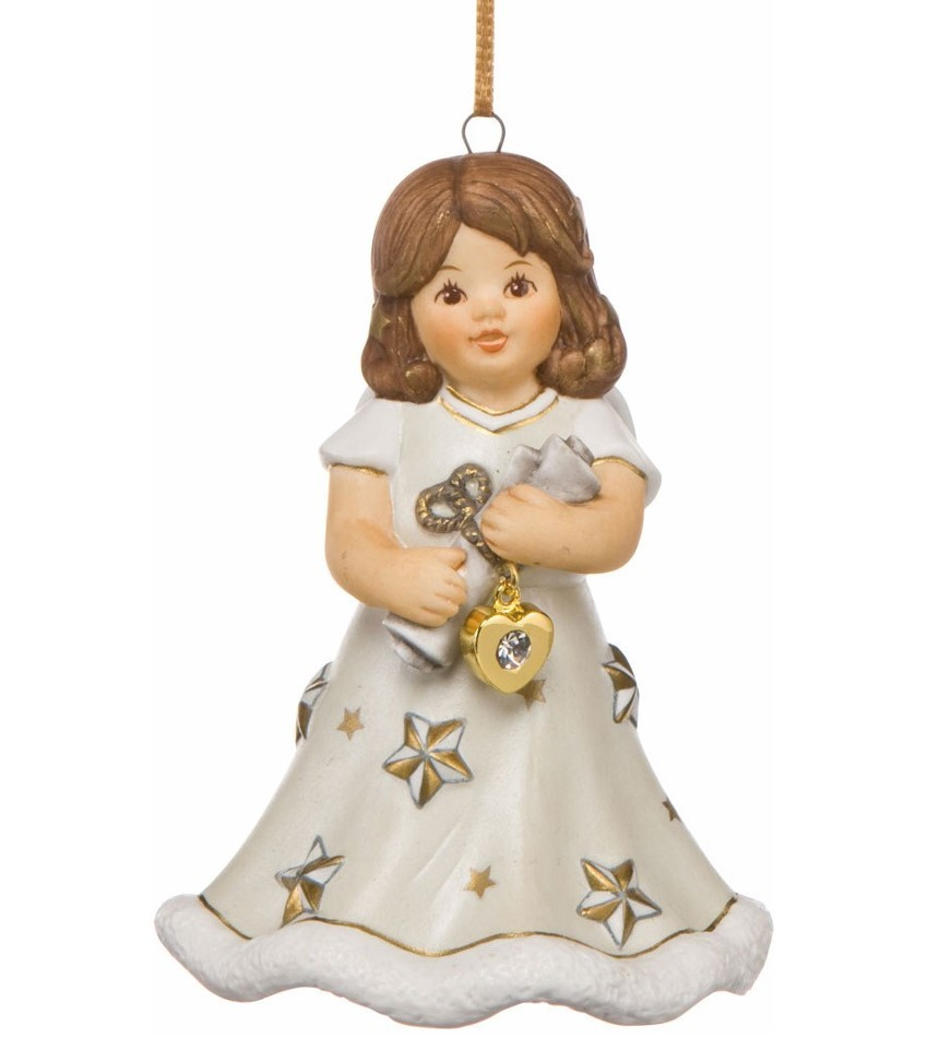 G66505711 - 2018 Annual Angel Bell