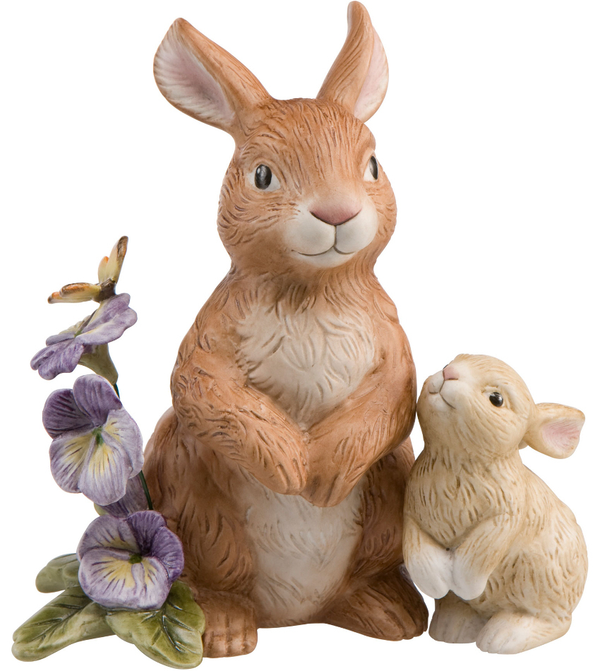 G66844281 - 2019 Annual Rabbit