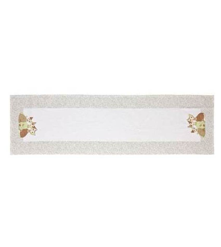 G66851121 - Centrotavola Table Runner