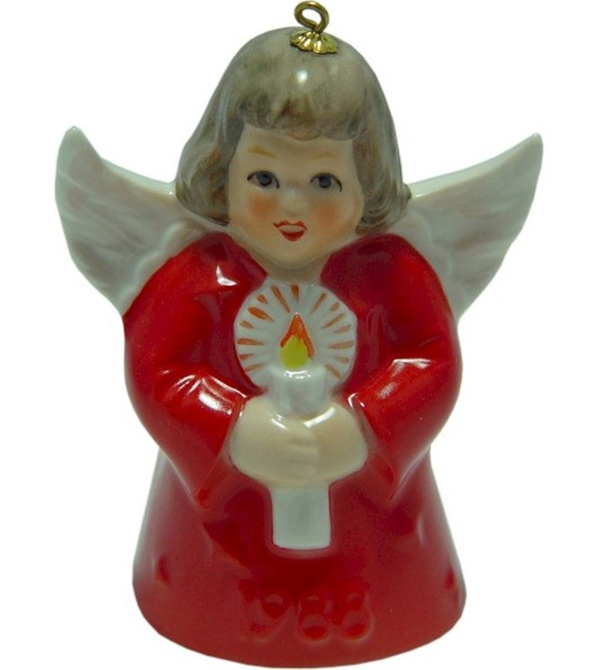 G88ABC - 1988 Angel Bell Colored