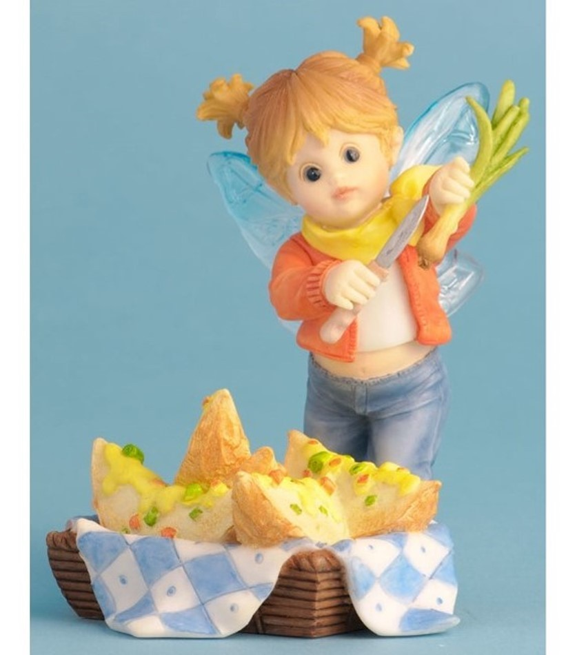 KF4030646 - Potato Skins Fairie