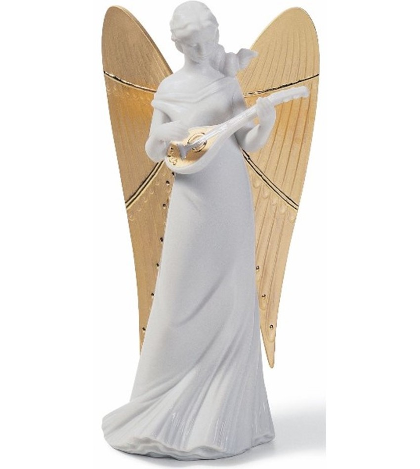 L7088 - Celestial Joy Tree Topper