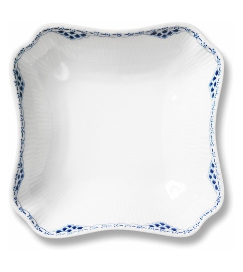 RC1104578 - Princess Square Dish