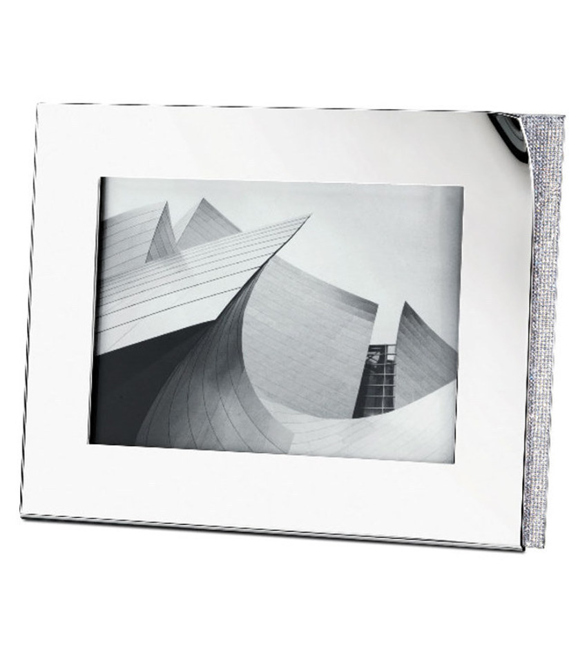 S1096440 - Ambiray Picture Frame
