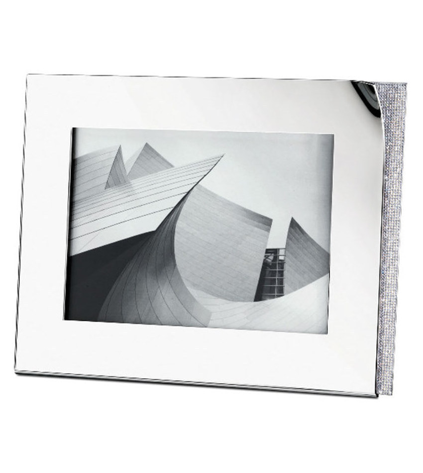 S1101799 - Ambiray Picture Frame Small