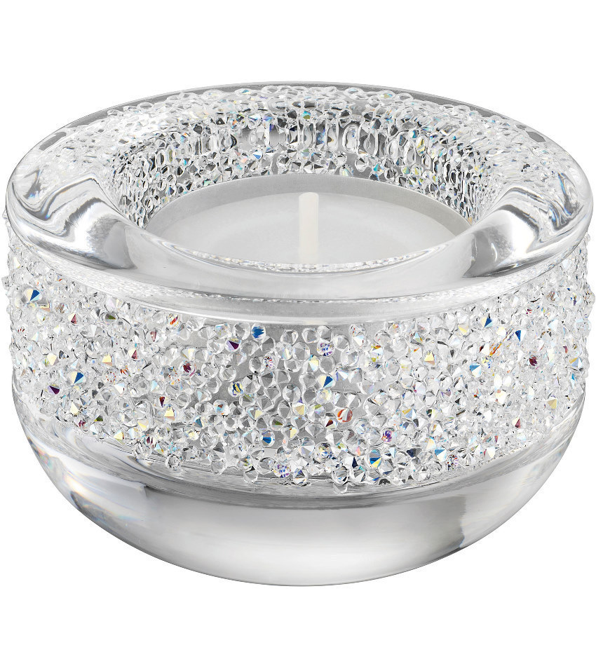 S5108868 - Shimmer Tea Light