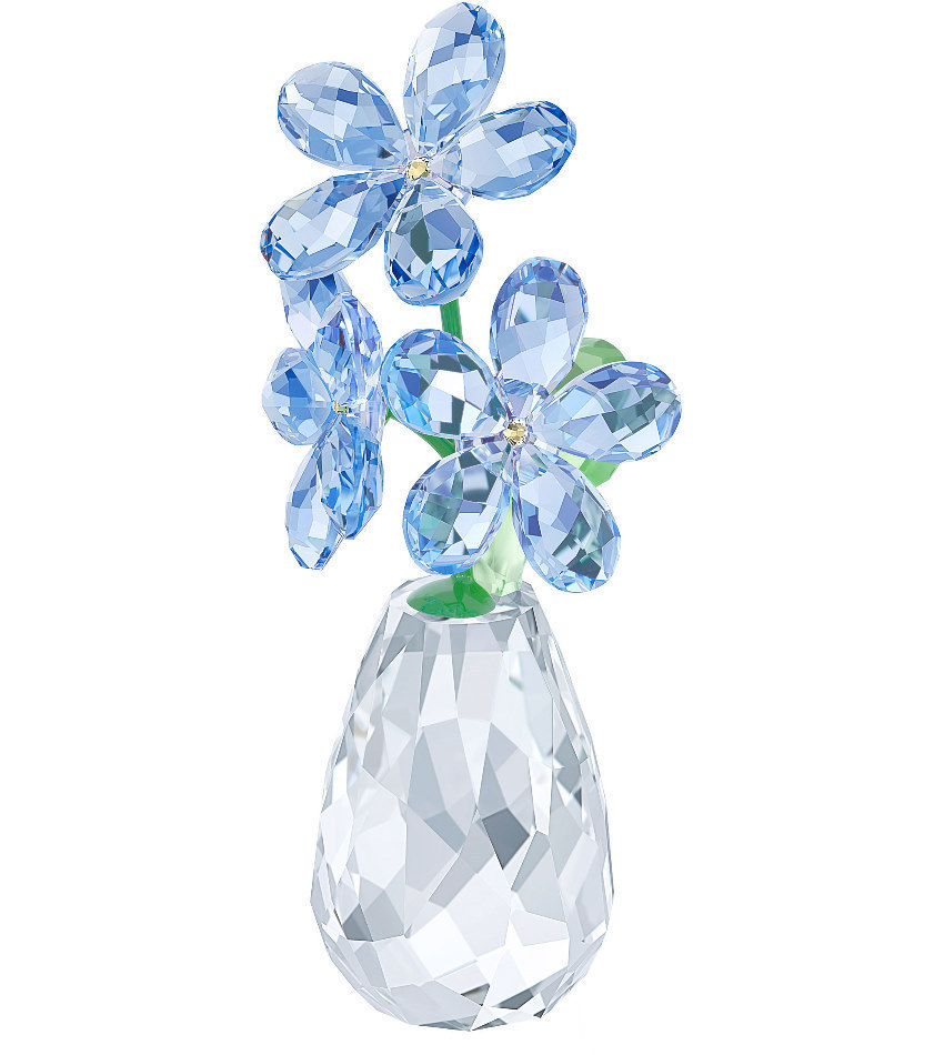 S5254325 - Flower Dreams - Forget-Me-Not