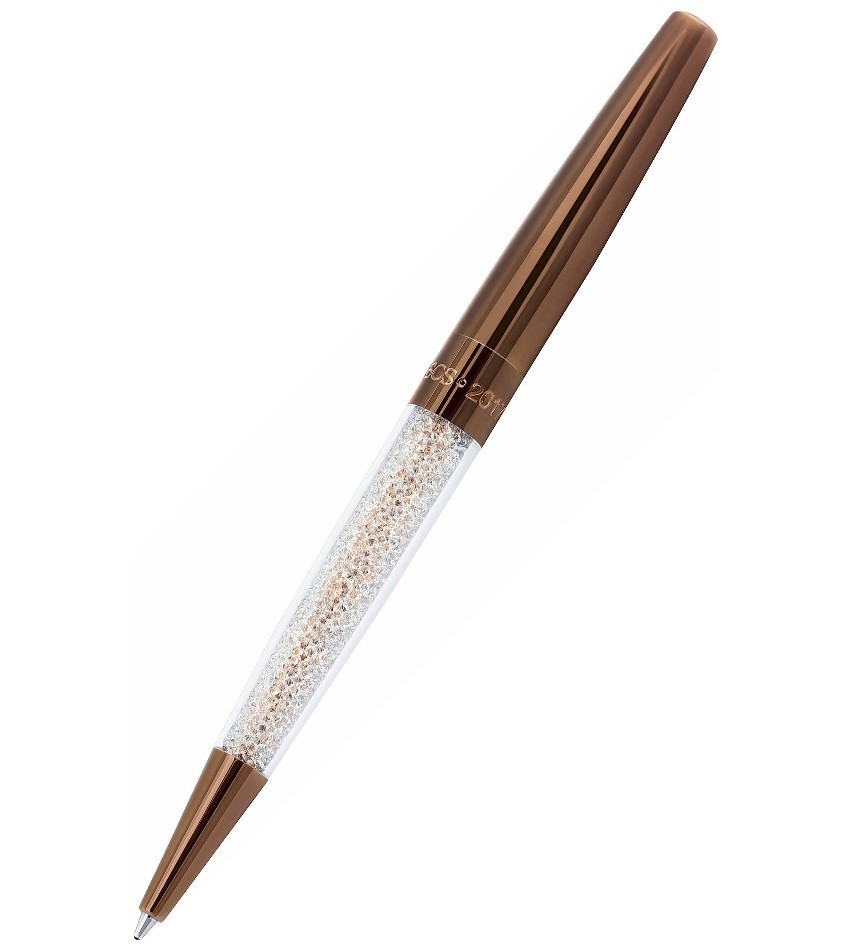 S5281120 - Jubilee Pen - 2017 edition