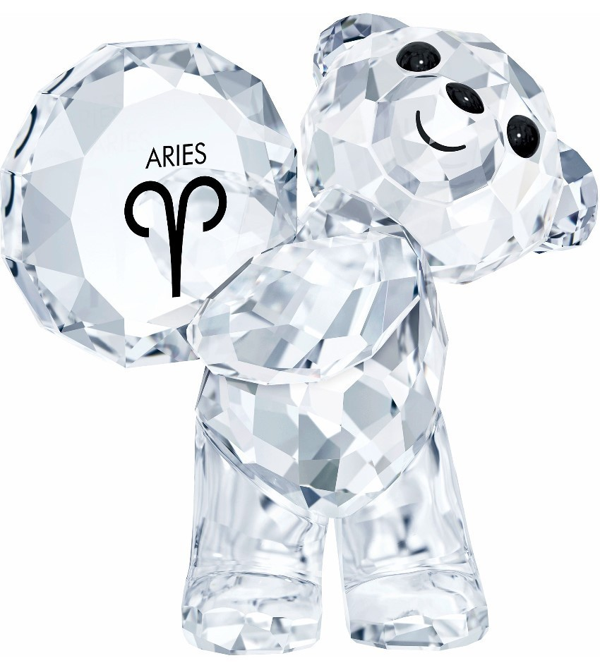 S5396279 - Aries - Kris Bear