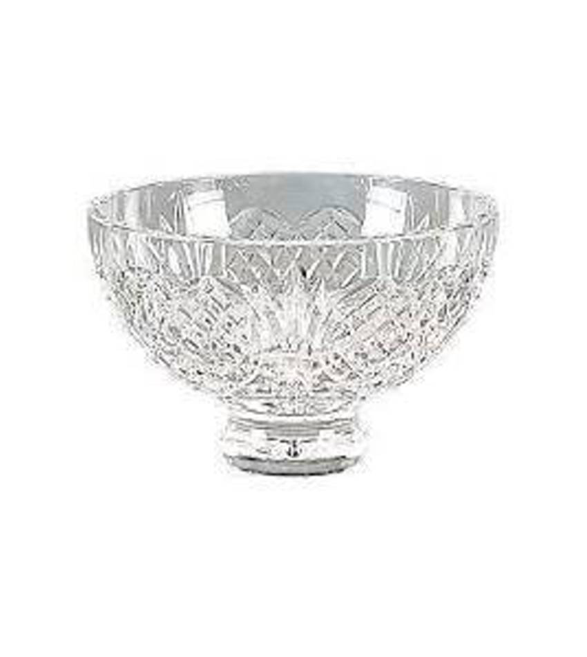 W2456216000 - Wedding Heirloom 8in Bowl