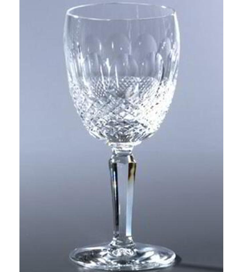W60513702 - Colleen Tall  Goblet