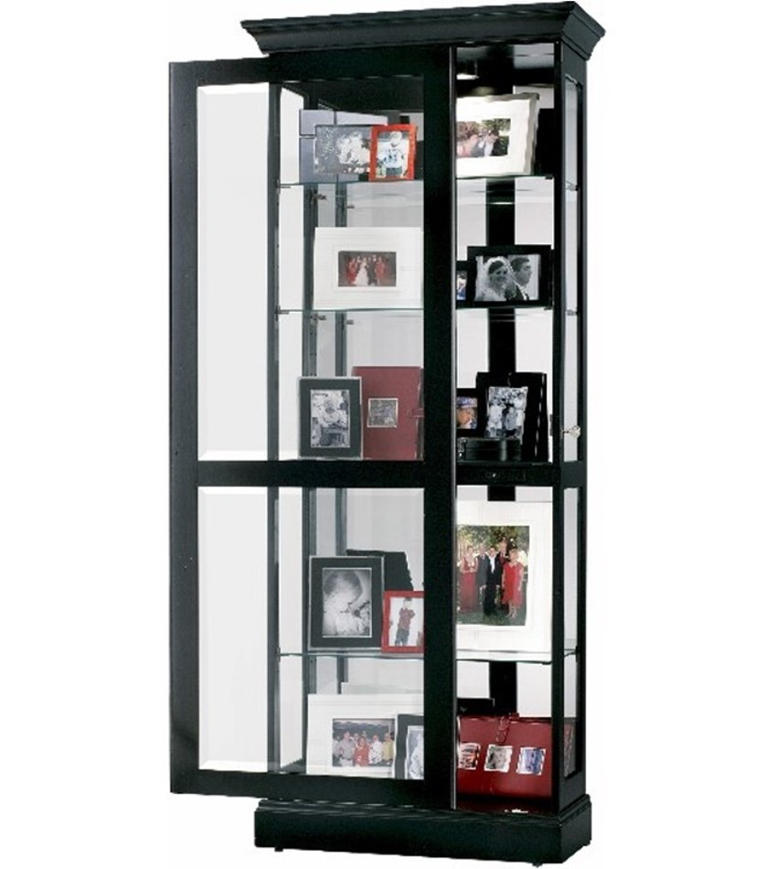 WP680-477 - Berends Cabinet